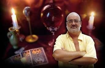 Wróżby tarot, numerologia Milanówek