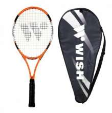 Rakieta tenisowa Fusiontec 530